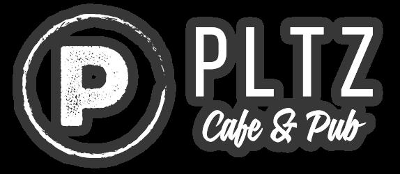 PLTZ Cafe & Pub