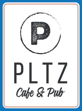 PLTZ Cafe&Pub