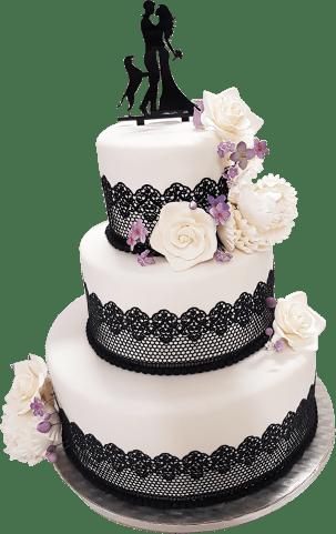 torta02