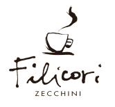 Filicori Kaffee