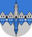 Gemeinde Schattendorf